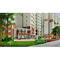Prestige Smart City offers 1, 2, 3 and 4 apartment Sarjapur Road Bangalore
