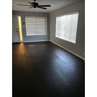 Stunning one bedroom for rent in los Angeles