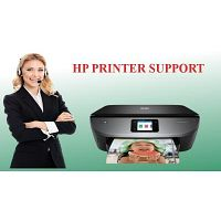 HP Printer Support provides prompt solution for printer issues