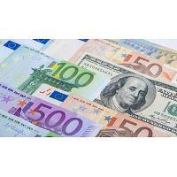 oferta de préstamo garantizada