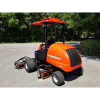 Buy Jacobsen Golf Course Mowers - Statewide Turf Equipment