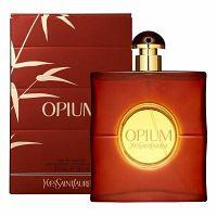 Negocio de perfumes originales