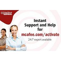 How to install mcafee product  - mcafee.com/activate