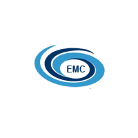 EMC Migration Agent melbourne | Overseas Education Consultants Australia