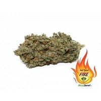 Marys Secret- Cheap Online Dispensary Canada