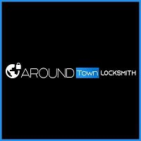 Urgent Locksmith Fort Lauderdale | Immediat response for Commercial Locksmith Fort Lauderdale