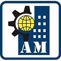 Avaluos Inmobiliarios en Mexico D.F.