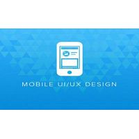 Top Mobile UX Design Company | UI App Design - AppClues Infotech