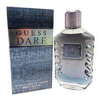 Perfume Guess Dare para hombre