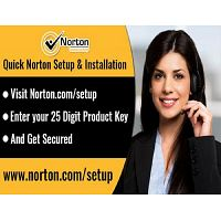 How to install norton Activation Key and norton setup