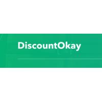 Find the Best Discounts, Voucher Codes & Promotion News