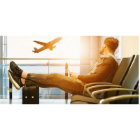 Get Deals on Alaska Airlines Business Class Flight : Dial 1800-986-4594