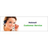 Hotmail Customer Service USA
