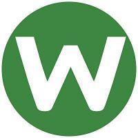 www.webroot.com/safe