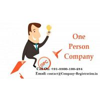 How to Open a Company, OPC or Other in India, for Forging Ahead?