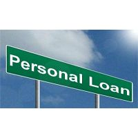 FINANCIAL,RELIABLE MONEY AND QUICK LOAN