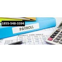 QuickBooks Payroll Support