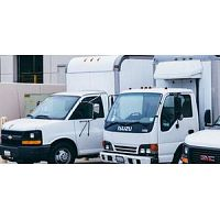 Reasonable Cross Dock Services in Las Vegas
