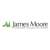 James Moore & Co. - CPA Tax Accountant Daytona FL