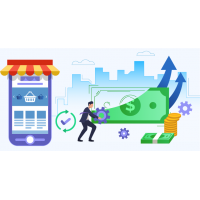 eCommerce Pricing Strategies to Maximize Conversions & Profits