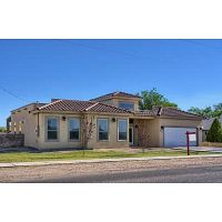 El Paso Real Estate Properties