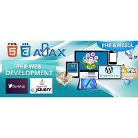 Web Development Company in Guwahati