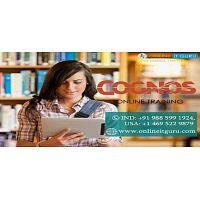 cognos training