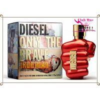 Mayoreo de perfumes originales