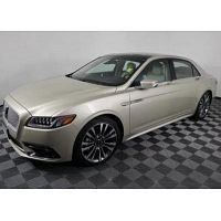 LINCOLN CONTINENTAL | All Cars for Sale | All Cars Online