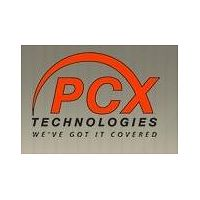 PCX Tech, Cyber Security, Networks
