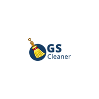 IGS Cleaner - Best PC Cleaner Optimizer