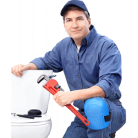 Plumbers in Wisconsin