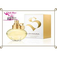 Perfumes originales en venta