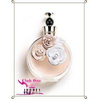 Perfumes para negocio en Catalogo