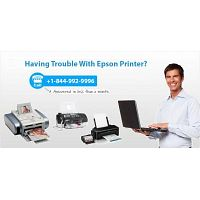 Not sure about Performing Epson Troubleshooting? Get in touch with us