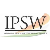 political digital marketing agency and political advertising agency in india