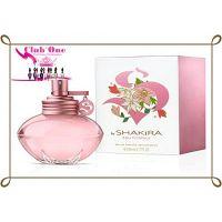 Ventas de perfumes al mayor