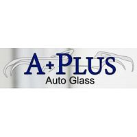A+ Plus Glendale Windshield Replacement