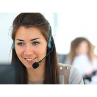 Immediately call our Quickbooks support number