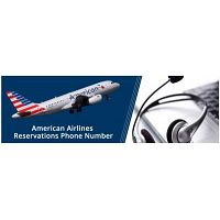 Best way to reserve American Airlines Ticket