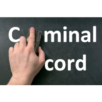 Clean Criminal Records | HmdTravelAgencies