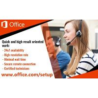 www.office.com/setup - Download Microsoft Office 365 Setup