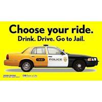 Taxis en lewisville tx 972 877 7006 en español