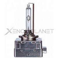 Philips Xenstart D3s 35w bulb by XenonPlanet
