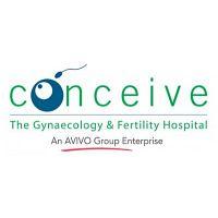 infertility doctors in dubai