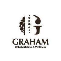 Graham Wellness Chiropractic