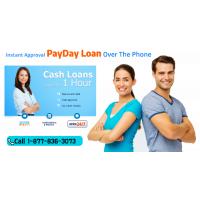 PayDay Loan 24/7 Online