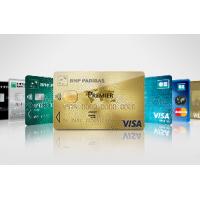 Préstamo Entre Particular y su Banco