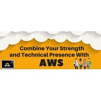 AWS Solutions Architect Course