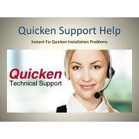 +1888-597-3962 Quicken Tech Support Number